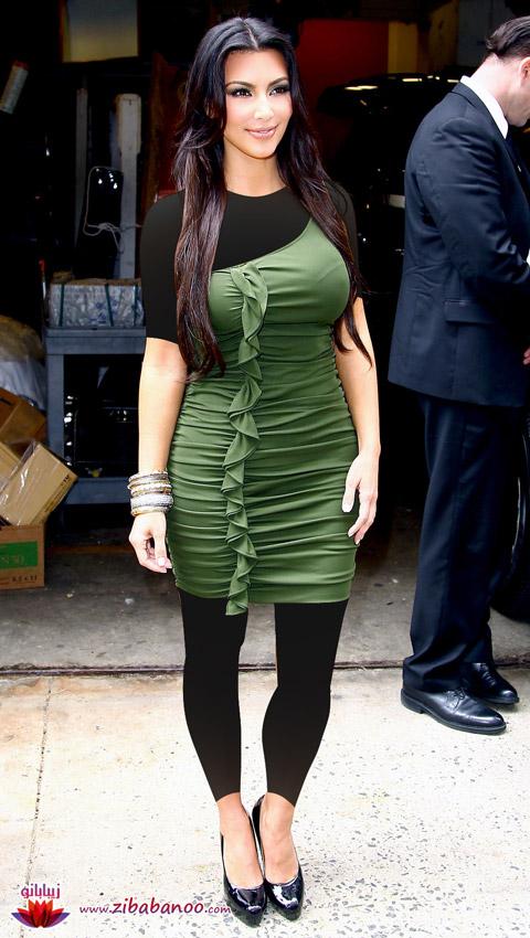 چه رنگ لباس هایی به پوست سبزه میان , رنگ لباس های مناسب پوست سبزه , دختر های پوست سبزه چه رنگ لباسی بپوشند , رنگ لباس برای پوست سبزه