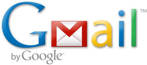 چگونه از جی میل خارج شوم , چگونه از جیمیل خارج شوم , نحوه خروج از جیمیل , روش خروج از جیمیل , چگونه از gmail خارج شوم