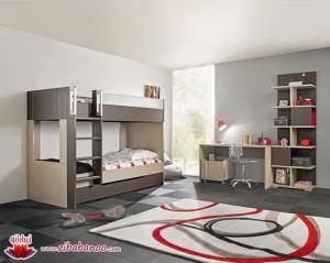 Modern-Kids-Bedroom-Decoration-04