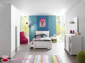 Modern-Kids-Bedroom-Decoration-07