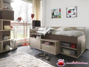 Modern-Kids-Bedroom-Decoration-18