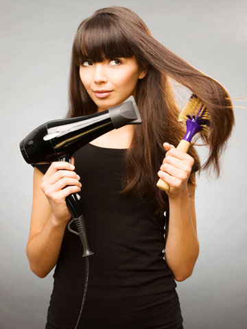 نحوه انتخاب مدل مو مناسب , چگونه مدل موی مناسب خودم انتخاب کنم , کدام مدل مو مناسب من است , چه مدل مویی به من میاد , چه مدل مویی به من می آد