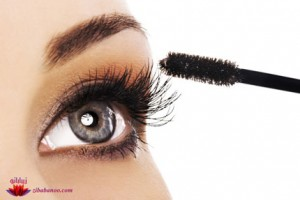 Prevent-Eyelash-Fall-Out-04